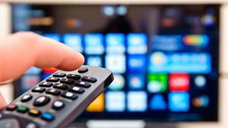 «Зеонбуд» анонсував появу 24 платних телеканалів у мережі цифрового мовлення T2