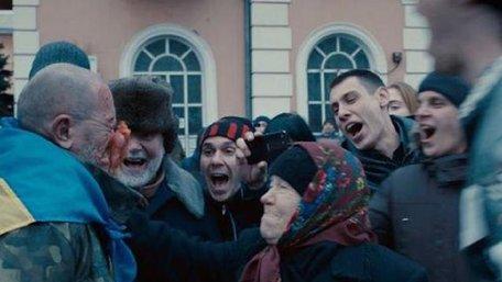 У Львові покажуть найкращі українські фільми останніх років