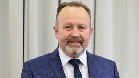 Відомий львівський суддя поскаржився на обшук його житла у «справі Дубневичів»