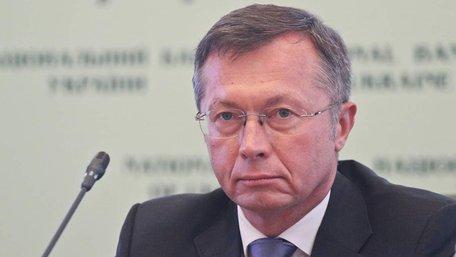 «Райффайзен Банк Аваль» вніс заставу за свого топ-менеджера Олександра Писарука