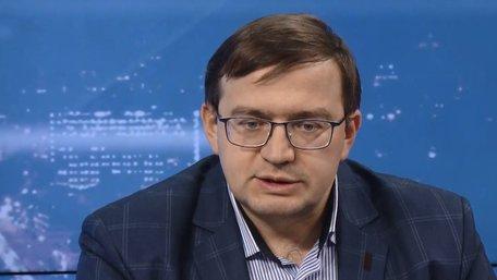 Колишній управитель ТЕЦ в Новому Роздолі та Новояворівську заборгував майже 700 млн грн за газ