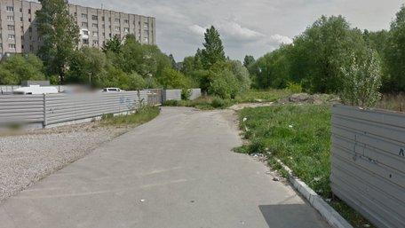 Львівська мерія викупить приватні дачні ділянки, щоб збудувати нову вулицю
