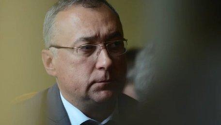 Екс-чиновник Львівської міськради Андрій Павлів не прийшов на захист власної дисертації