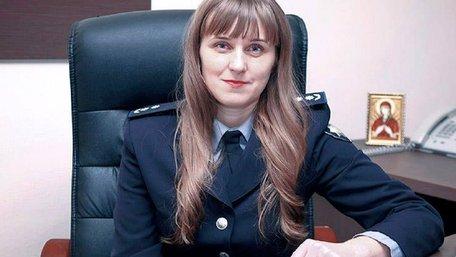 Прокуратура проведе перевірку через скандал із реєстрацією злочинів у поліції Львівщини