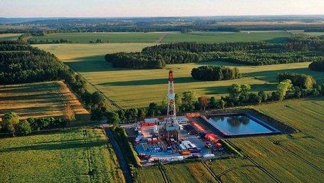 Найбільша польська нафтогазова компанія видобуватиме на Львівщині газ