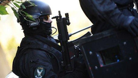 Польські спецслужби затримали українця за підготовку теракту у торговому центрі