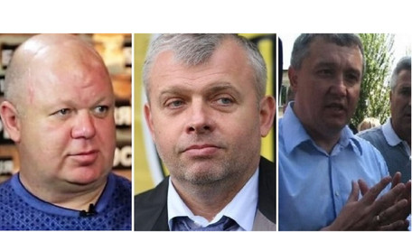 Журналісти назвали прізвища найбільших реальних забудовників Львова