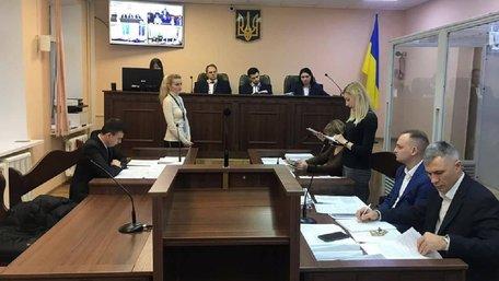 Апеляційна палата ВАКС дозволила взяти чиновника ЛМР у «справі Садового» на поруки без застави