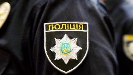 У Києві правоохоронці затримали людей, які зупинили п'яних поліцейських