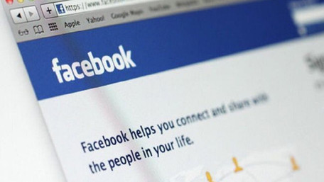 Facebook запустить програму протидії дезінформації в Україні