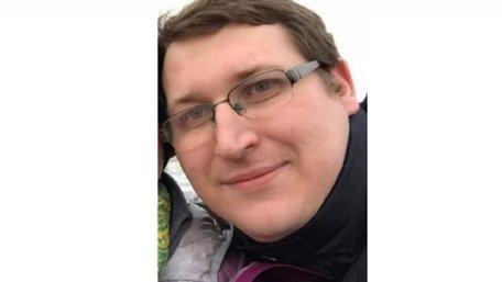 Зниклого три тижні тому львівського надзвичайника знайшли мертвим на Закарпатті