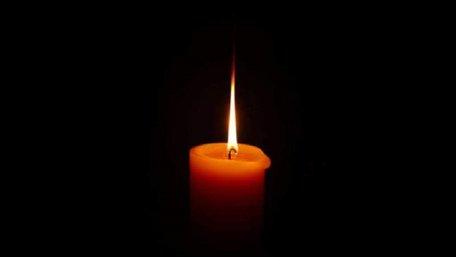 Один український воїн загинув і 10 отримали поранення минулої доби на Донбасі