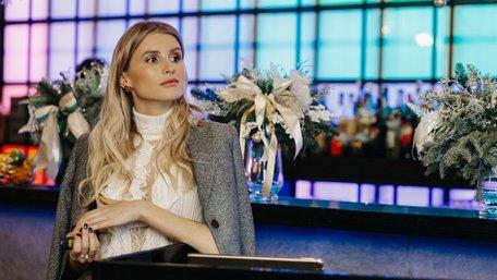 25-річна власниця львівської клініки загинула у ДТП