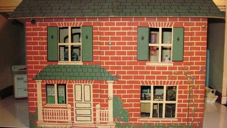 Ціни на квартири в новобудовах торік зросли на 6,6%, на вторинному ринку –на 11,1%