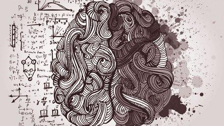 Що таке Science Art