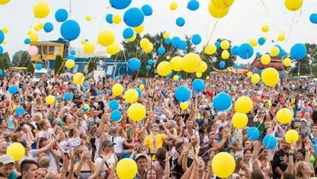 Уряд оприлюднив реальну чисельність населення України