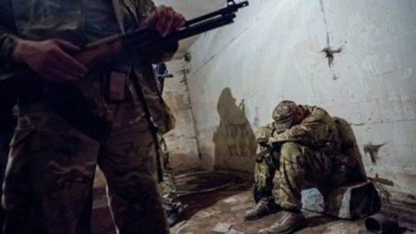 Україна веде переговори про звільнення полонених на окупованих територіях і в РФ, – Зеленський