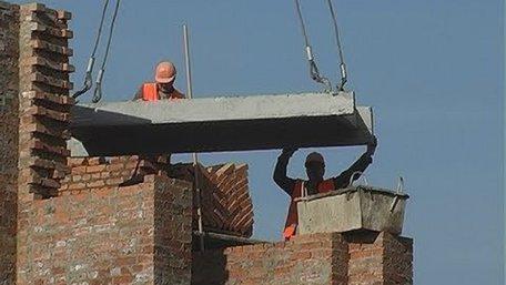 На Львівщині поділили 360 млн грн з ДФРР, сім районів не отримають нічого