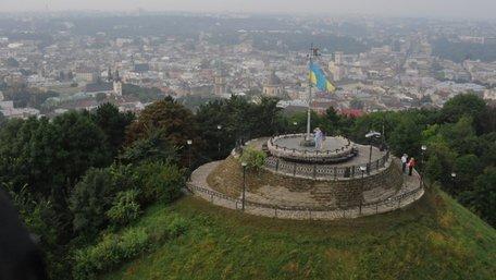 Які переваги львівської агломерації для мешканців навколишніх сіл