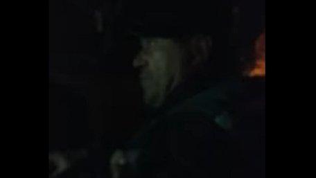 У Львові перехожі затримали п'яного водія, що намагався втекти з місця ДТП