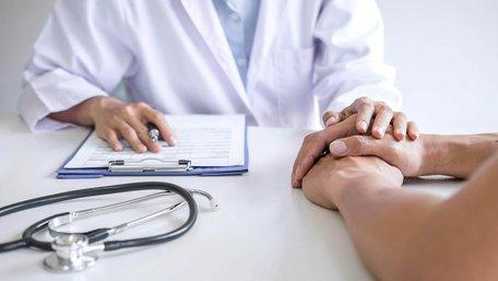НСЗУ оприлюднила попередні тарифи на медичні послуги у 2020 році
