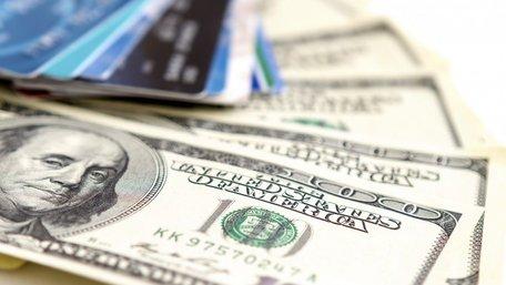 Нацбанк назвав топ-5 країн за сумами грошових переказів в Україну