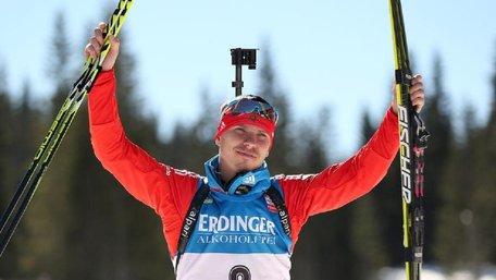 Через допінг спортсменів Росія втратила перше місце в заліку Олімпіади-2014