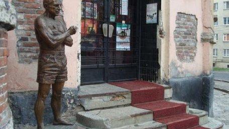 Найстаріший нічний клуб Львова оголосив про закриття