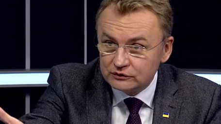 Мер Львова назвав сепаратизмом можливість створення Брюховицької ОТГ. Цитата дня