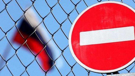 Росія заборонила в'їзд громадянам Китаю через коронавірус