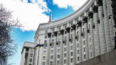 Серед українців різко зросла частка незадоволених урядом і курсом країни