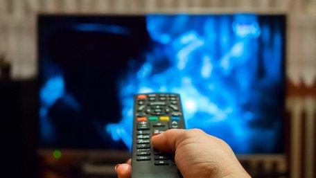 Ключові телеканали України пообіцяли розкодувати свій супутниковий сигнал