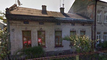27-річна львів'янка отруїлась чадним газом у квартирі