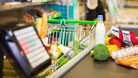 Найдорожчі і найдешевші супермаркети Львова 2020