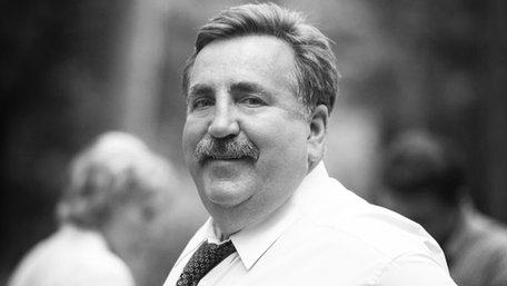 У ДТП загинув засновник банку «Аваль» Федір Шпиг
