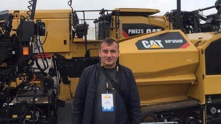 Податківці підозрюють депутата Львівської облради Романа Демчину в ухилянні від сплати податків