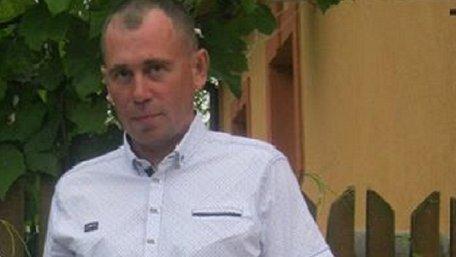 Вбитий португальськими офіцерами українець виявився жителем Львівщини