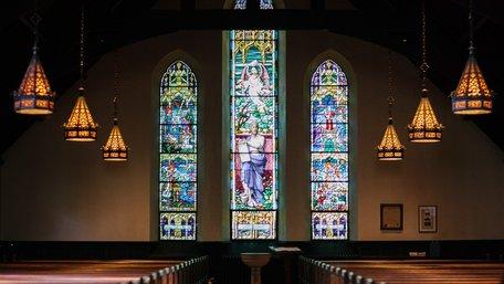 «Великдень 2020 – це виклик для кожної християнської сім'ї»