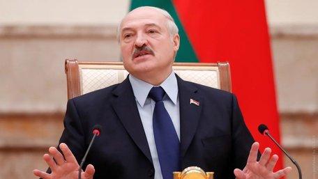 До ВООЗ скерували петицію про запровадження в Білорусі карантину