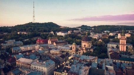Львівські соціологи опублікували свіжі рейтинги партій на місцеві вибори