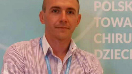 У Львові помер 39-річний дитячий хірург «Чорнобильської лікарні»