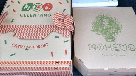 Уже близько 20 львівських ресторанів постачають медикам безкоштовні обіди