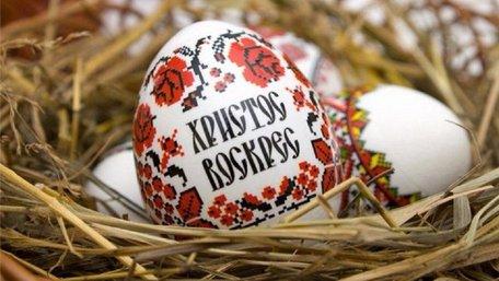 Рада Церков Львова оприлюднила рекомендації святкування Вербної неділі та Великодня