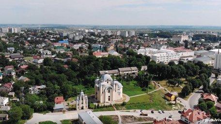 Чому і що втратять Винники та Брюховичі без Львова