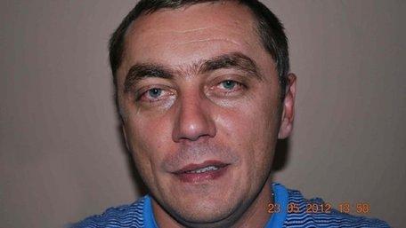 Поліція розшукує за вбивство відомого кримінальника Андрія Львівського