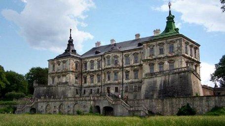 Із початку червня відновлять роботу 7 музеїв Львівської галереї мистецтв