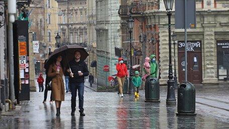 Головні новини Львова за 29 травня