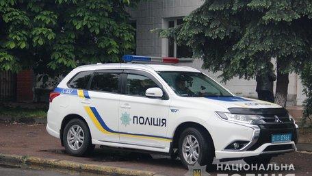 41-річний чоловік застрелив 19-річну дівчину на Житомирщині і скоїв самогубство