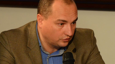 Високопосадовця львівської поліції оштрафували за порушення ПДР