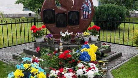 Через чотири роки після Грибовицької трагедії немає жодних вироків і винуватців